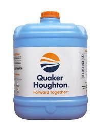 HOUGHTON Rust Veto 377  20Ltr [Jar]