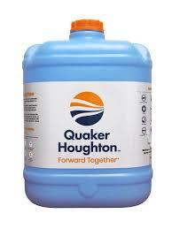 HOUGHTON Hocut 807  20Ltr (Jar)
