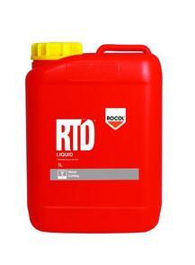 ROCOL RTD Metal Cutting Liquid  5Ltr