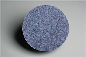 3M Roloc LGB Disc 50mm SD A Coarse Blue
