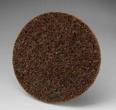 3M Surface Conditioning Disc SCA 180mm Coarse
