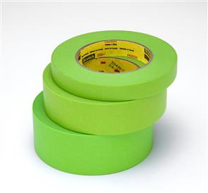 3M MASKING TAPE PERFORM 233+ 12mmx50m