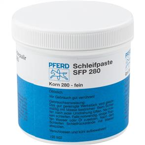 PFERD Polish Emulsion - Grinding Compound SFP 280