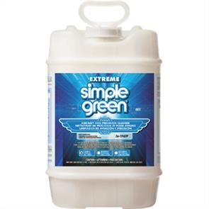SIMPLE GREEN Extreme 20Ltr  SG13419
