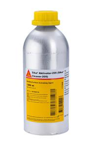SIKA Activator 205 250ml 0051511