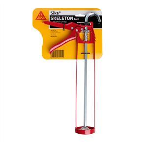 SIKA Skeleton Sealant Gun