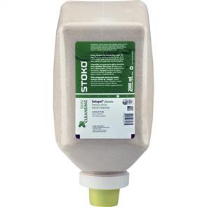 STOKO Hand Cleaner 2000ml (SK98318706)