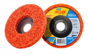 PPS BLAZE RAPID STRIP 125mm T27