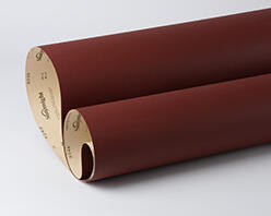 SUNMIGHT Sanding Belt B317  150x6850mm 120G