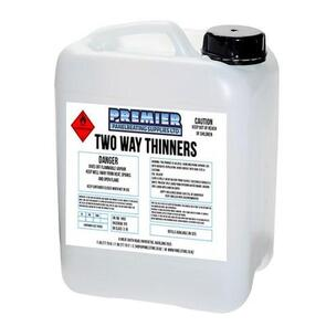 SSAPL20 ALL PURPOSE THINNER 20L AP20