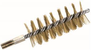 FECIN Tube Brush 20x140x0.25 13020CG