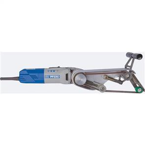 PFERD Pipe Belt Grinder UBS 11/90 SI-R  230v
