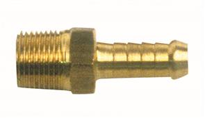 ARO WA411 Connector 3/8M 10mm