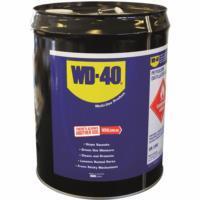 WD40 LIQUID 20 Ltr (WD45020)