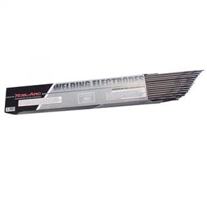XCEL Electrode General Purpose 2.5mm 2.5KG XA General Purpose 25