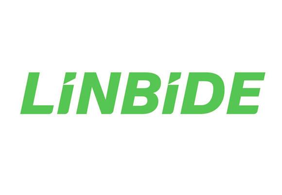 LINBIDE