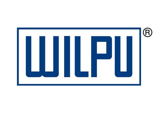 WILPU