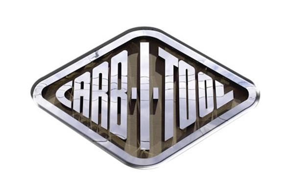 carbitool
