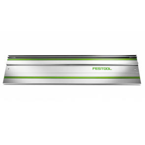 FESTOOL FS Guide Rail 5000 mm