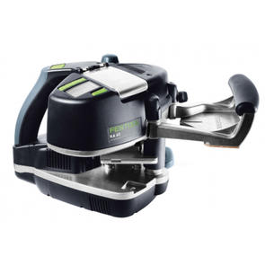 FESTOOL KA65 PLUS CONTOUR EDGEBANDER PORTABLE TOOLS