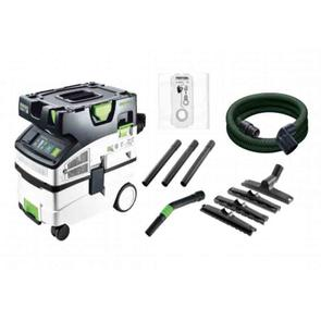 FESTOOL CT MIDI NEW MODEL WITH CLEANING SET
