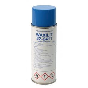 ACMOS WAXILIT 22-2411 LUBRICANT SPRAY