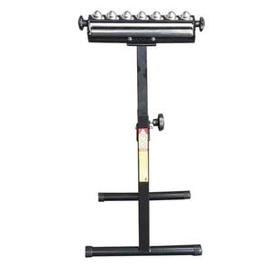 AMAC ROLLER AND BALL STAND