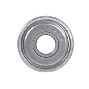 LINBIDE 9.5MM Bearing