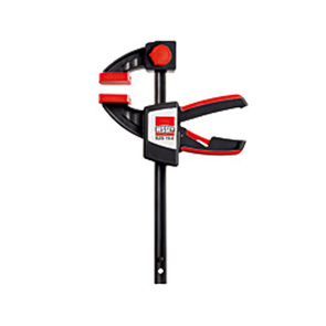 BESSEY EZS SERIES ONE HANDED CLAMPS