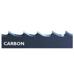 ROBSIN BANDSAW BLADE CARBON