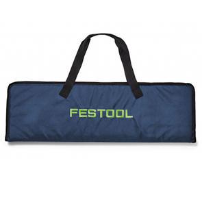FESTOOL ACCESSORIES BAG FSK420