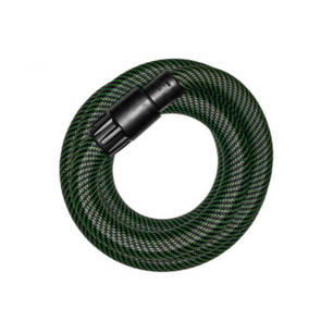 FESTOOL ACCESSORIES SUCTION HOSE D 27X3,5m-AS/CT
