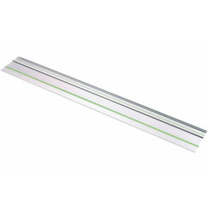 FESTOOL FS Guide Rail 1080 mm