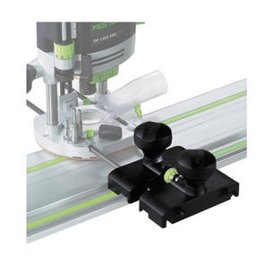 FESTOOL Router FS-OF1400 Guide RAIL ADAPTOR