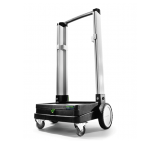 FESTOOL SYS-ROLL Mobile Cart for Systainer