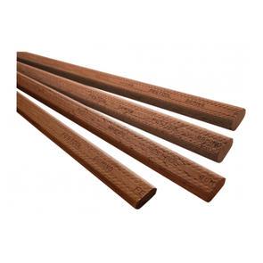 FESTOOL ACCESSORIES Domino XL Hardwood Tenons 14 mm x 750 mm
