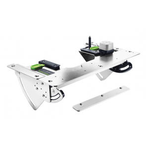 FESTOOL ACCESSORIES AP-KA65 CONTURO ADAPTOR PLATE EDGE BANDER