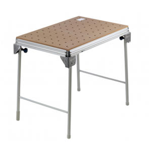 FESTOOL MFT MULTI FUNCTION TABLE PERFORATED TOP