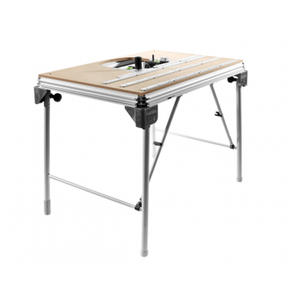 FESTOOL MULTIFUNCTION TABLE MFT/3