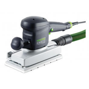FESTOOL ORBITAL SANDER RS200 EQ PLUS
