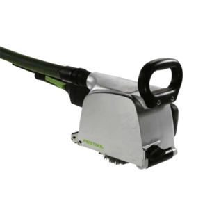 FESTOOL RAS 180.03 E-HR RUSTOFIX ROTARY BRUSH MACHINE