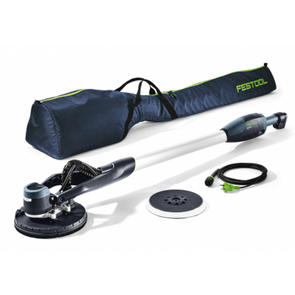 FESTOOL LONG REACH SANDER LHS-E 225 EQ EASY PLANEX