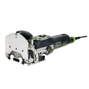 FESTOOL DF500 Q-PLUS DOMINO BASIC ROUTER
