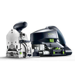 FESTOOL DOMINO XL DF700EQ-PLUS AUS