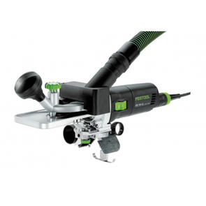 FESTOOL OFK 700-EQ, LAMINATE TRIMMER