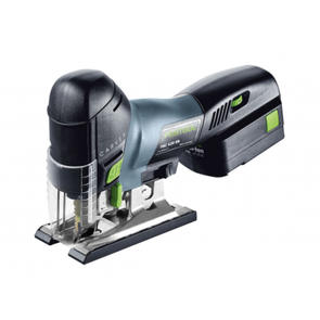 FESTOOL JIGSAW PSC 420 - Barrel Grip Handle