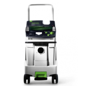 FESTOOL CTH 48 E H-CLASS DUST EXTRACTOR
