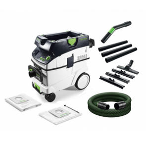 FESTOOL 36L AUTOCLEAN Dust Extractor