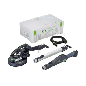 FESTOOL PLANEX LONG REACH SANDER