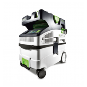 FESTOOL CT MIDI  M Class Dust Extractor